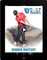 Golf_University_Bunker_Mastery_iPad_WhiteBG_Resized_179x225