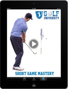 GolfUniversity_Short_Game_Mastery_videos_iPad - NOBG-Play_Resized