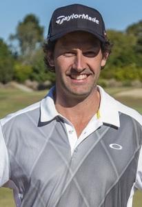 Golf Universityv Andrew Mirror McCombe