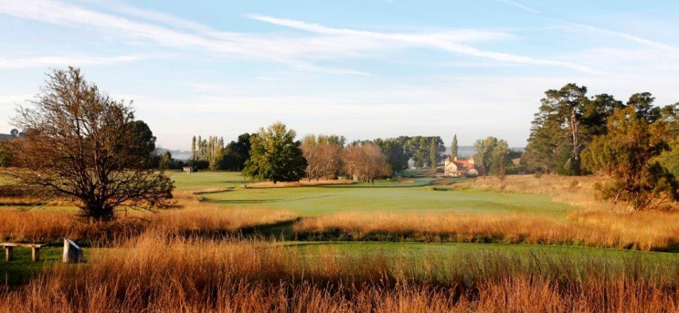 Golf_University_Mt_Broughton_2016
