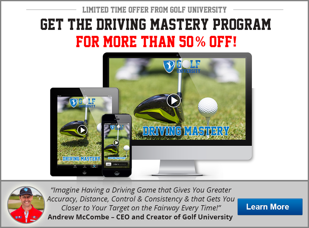 Golf_University_Driving_Mastery_Program