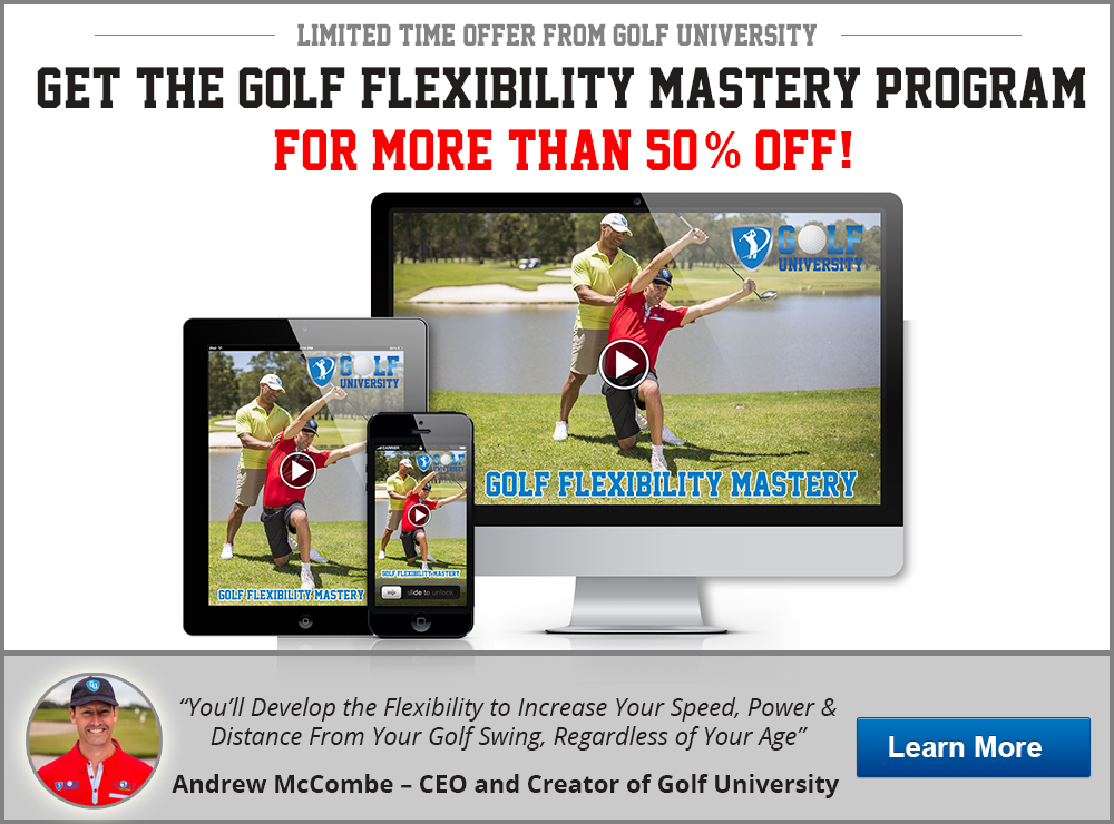 Golf_University_Golf_Flexibility_Mastery_Program