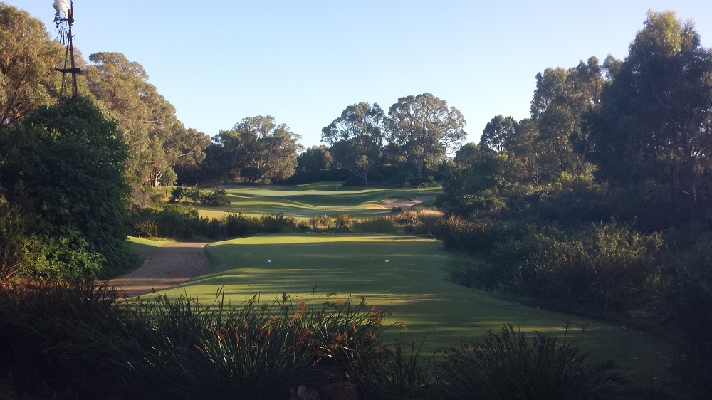 Golf_University_Meadow_Springs_Golf_and_Country_Club_Western_Australia