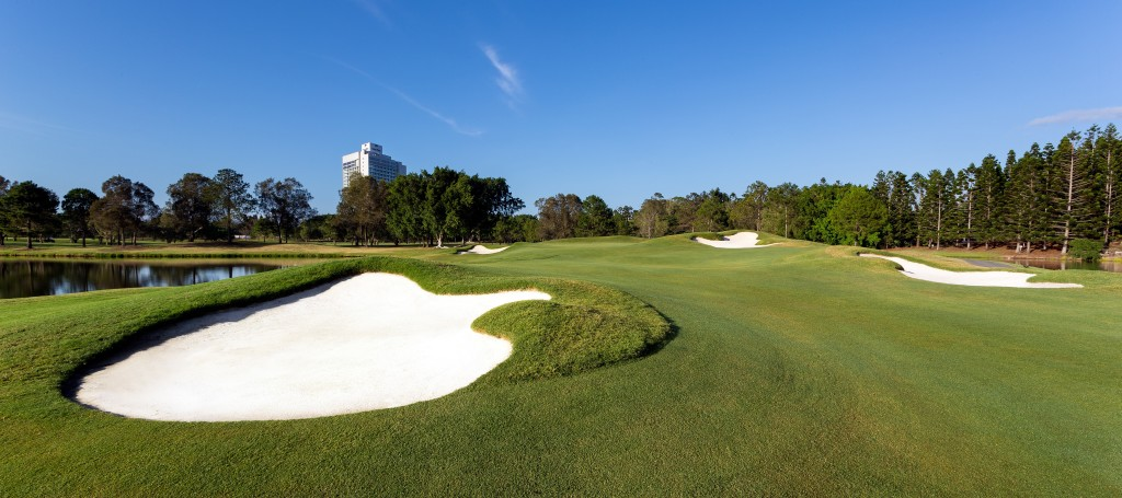 Golf_University_RACV_Royal_Pines_Image