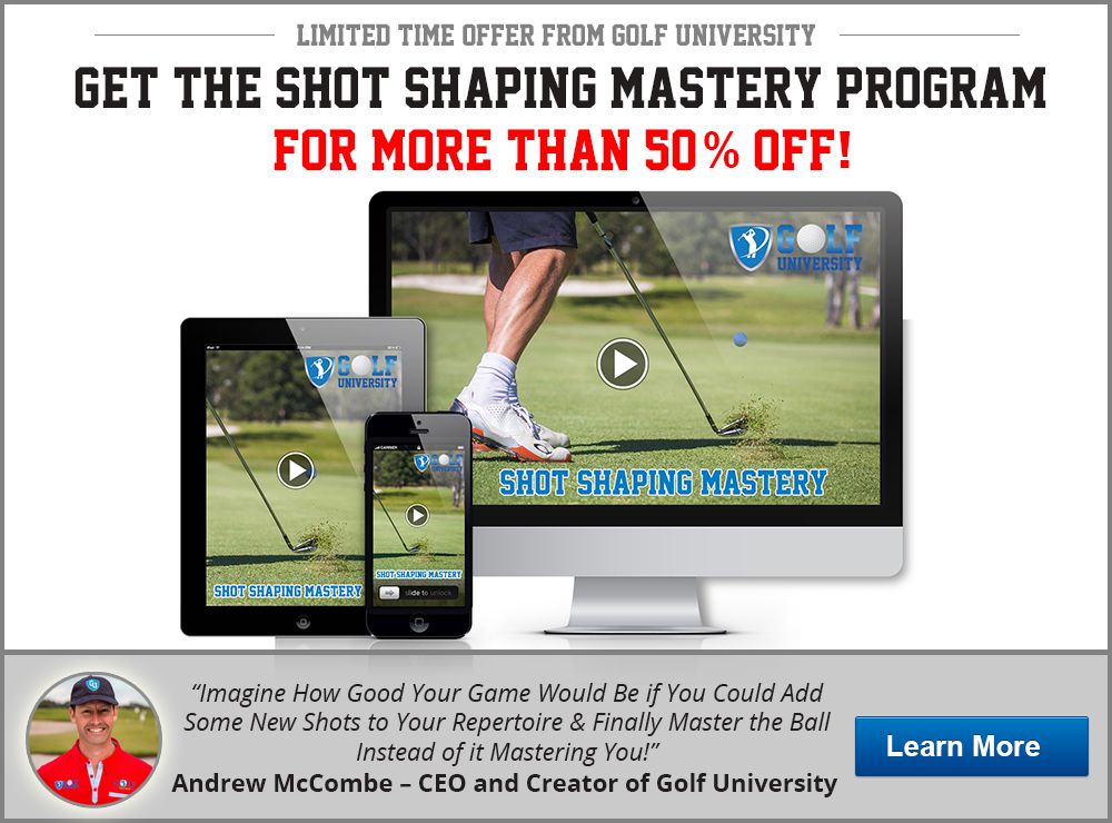 Golf_University_Shot_Shaping_Mastery_Program