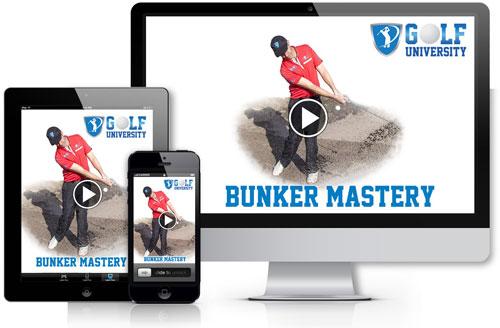 bunker-mastery-white
