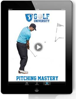 pitching mastery