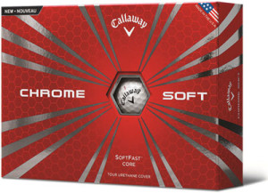 Callaway-Chrome-Soft-Golf-Balls