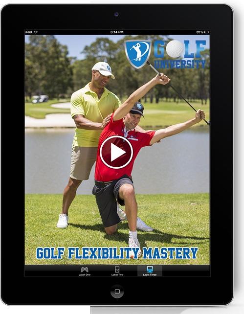 Golf_University_Flexibility_Mastery_iPad_Resized