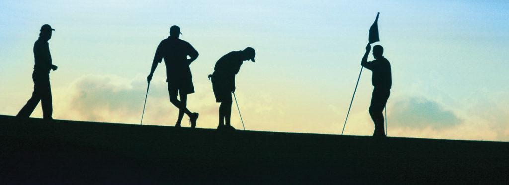 Golf_University_Refer_A_Golfing_Friend