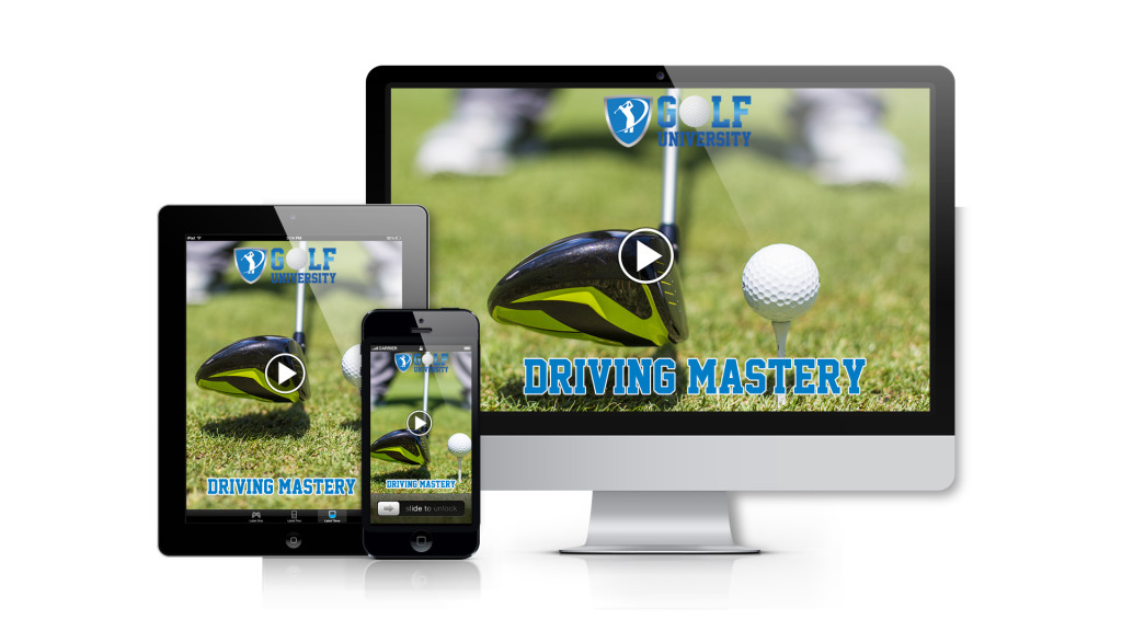 Golf_University_Driving_Mastery_V1_All