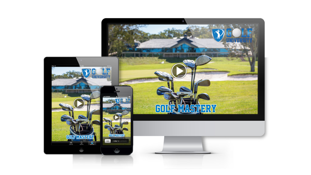 Golf_University_Golf_Mastery_All