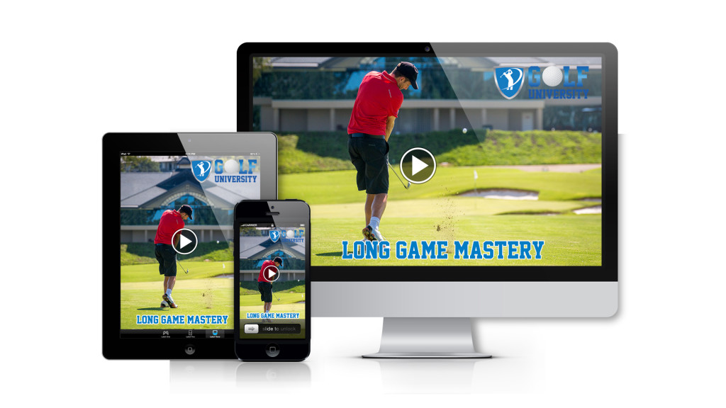 Golf_University_Long_Game_Mastery_All