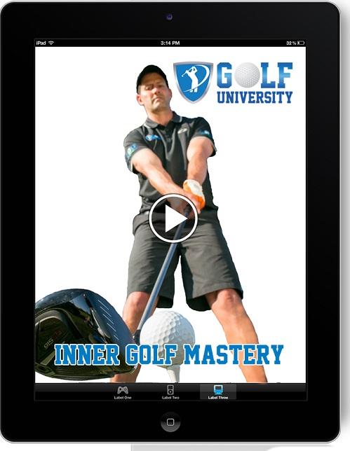 Inner Golf Mastery - iPad - WhiteBG_Resized