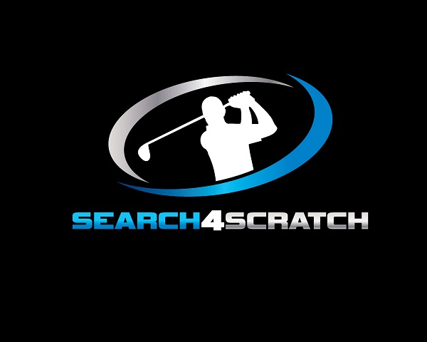 Golf_University_Search_4_Scratch_Program_Resized_for_Facebook