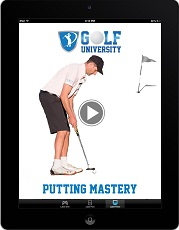 Golf_University_Putting_Mastery_iPad_WhiteBG_Resized_179x225