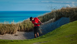 Golf_University_Workshop_Tournament_Cape_Kidnappers