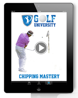 Golf_University_Chipping_Mastery_Program_Image_Ipad_Final_1920x1080_resized