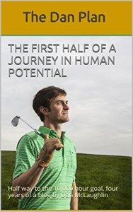 Golf_University_Dan_McLaughlin_the_Dan_Plan_Blog_Cover