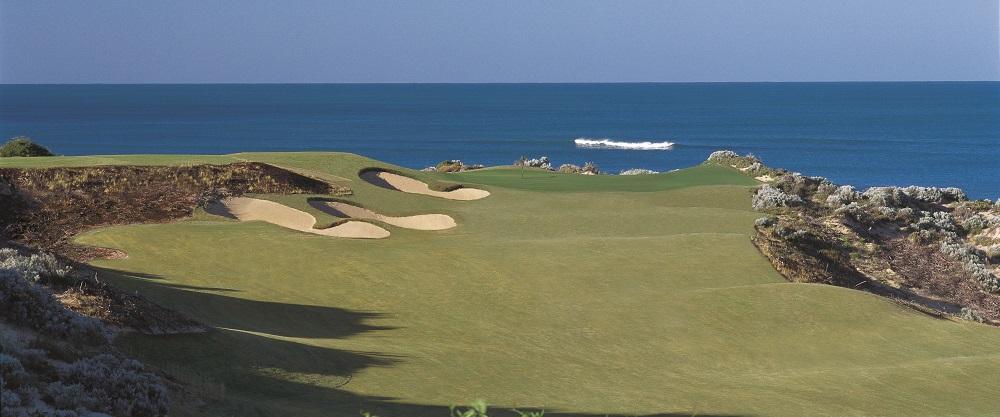 Golf_University_The_Cut_Golf_Course_Western_Australia_12th_Hole