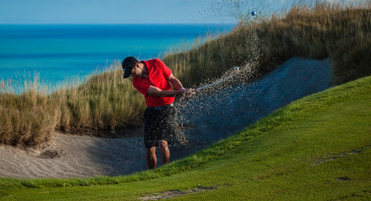 Golf_University_Andrew_Bunker_at_Cape_Kidnappers_750x406