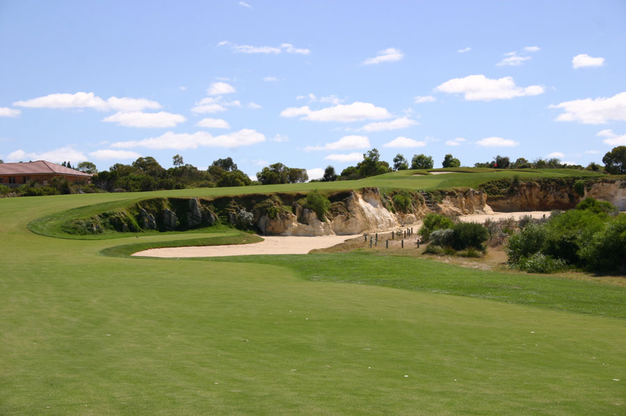 Golf_University_Joondaup_Golf_Resort_Western_Australia