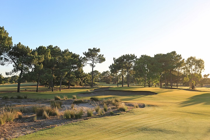 Golf_University_The_Grange_Golf_Club_Adelaide_720
