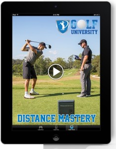 Golf_University_Distance_Mastery_V2_iPad_Resized