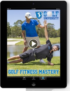 Golf_University_Fitness_Mastery_iPad_Play_Resized