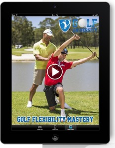 Golf_University_Flexibility_Mastery_iPad_Resized