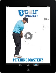Golf_University_Pitching_Mastery_iPad_WhiteBG_Resized