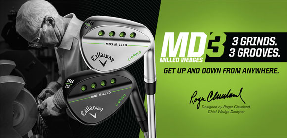 MD3_Milled_Wedges