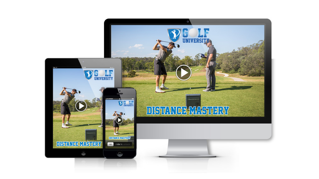 Golf_University_Distance_Mastery_All_V2