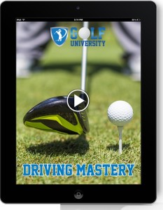 Golf_University_Driving_Mastery_Program_V1_iPad_Play_Resized