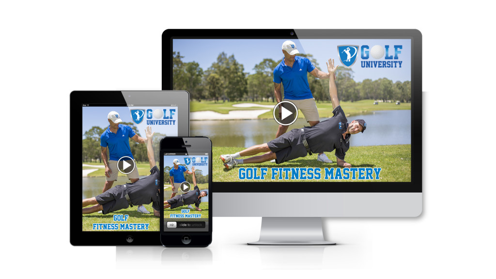 Golf_University_Fitness_Mastery_All