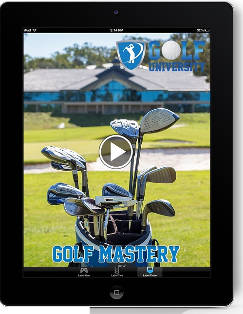 Golf_University_Golf_Mastery_Driving_Mastery_iPad_Resized