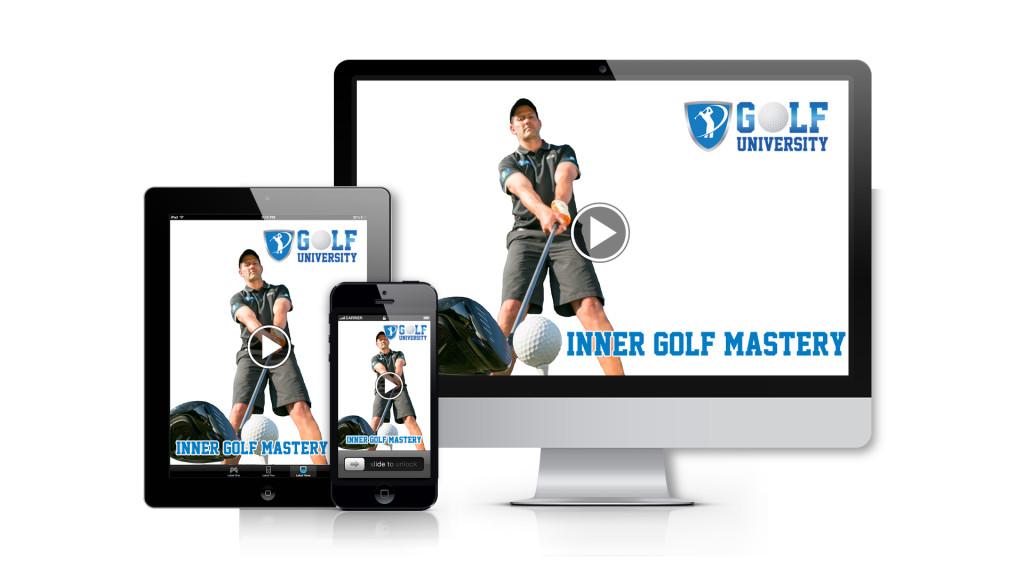 Golf_University_Inner_Golf_Master_All