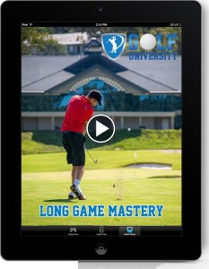 Golf_University_Long_Game_Mastery_iPad_Resized