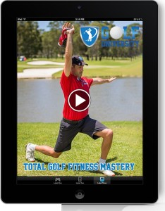 Golf_University_Total_Golf_Fitness_Mastery_iPad_Resized
