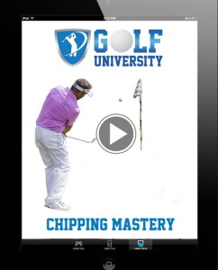Golf_University_Chipping_Mastery_Program_Image_Ipad_Final_Resized